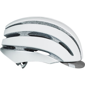 Giro Aspect Cykelhjelm, matte glacier gray